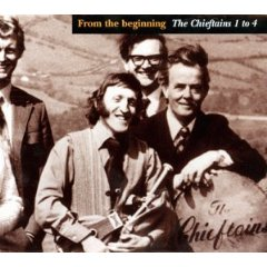 fromthebeginningthechieftains1to4