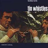 tinwhistles