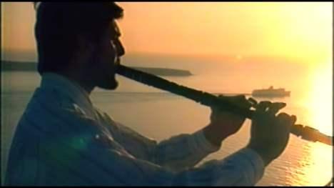 楽器動画:KAVALって知ってます?