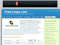 free-loops.com
