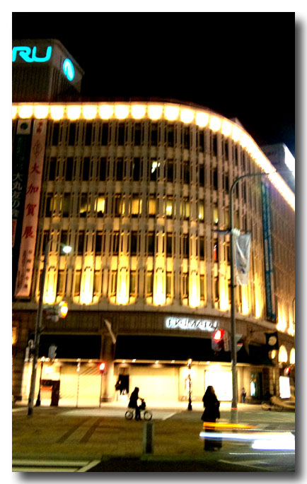 久々の神戸ライブ