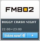 クリックFM802