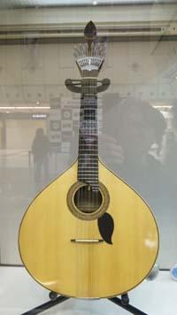 ポルトガルギター2