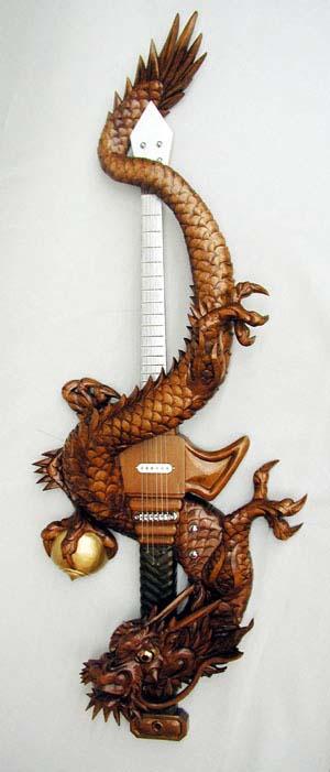 井波ギター3
