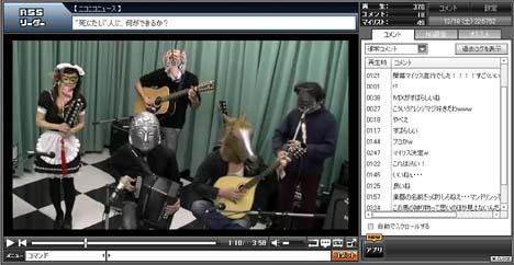 【東方アレンジ】妖怪の山をアイリッシュジグ風に弾いてみた。 動画
