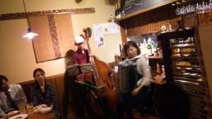 Eco-Rhythm3