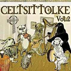 CELTSITTOLKE Vol.2