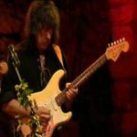 楽器動画: Blackmore's Night