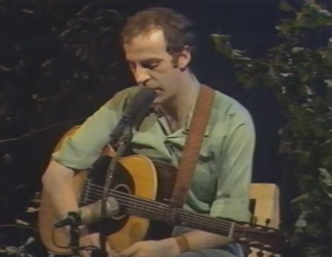 アイリッシュ系音楽のセッションでギター伴奏する時に気をつけたいこと(奏法編-1)