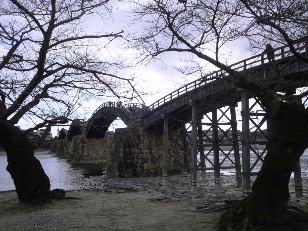 今年初めてのセッションに心斎橋マーフィーズに行ったら・・・