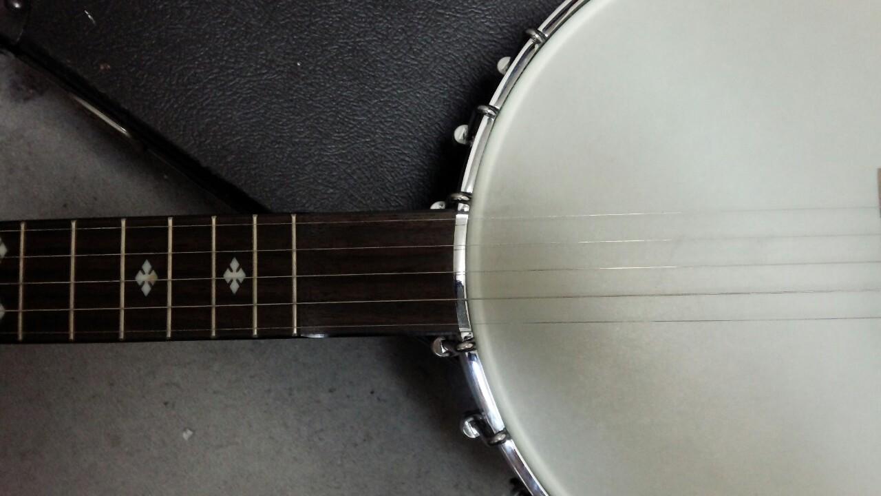 OldTime系、Banjo Tabサイト 一覧_2 2013/10