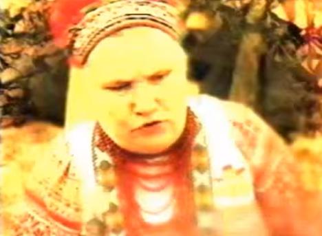 動画: ソチにちなんで トラッドっぽいロシアのポップスを紹介(^_-)-☆