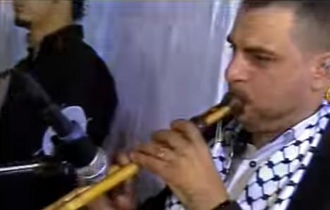 楽器動画: Mijwiz