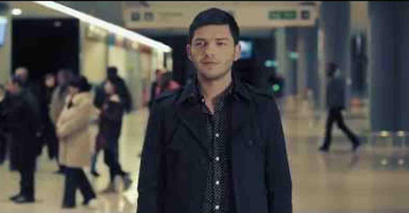 アルメニアポップスのミュージックビデオはおもしろい(*^-^*)