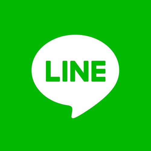 Line 音楽レーベル「Line RECORD」を設立