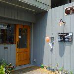 ライブのお礼:2017/06/18(日)cafe upe さんでのリンバージャックワークショップ&ライブ