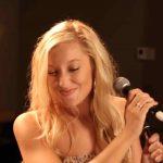 動画:お気に入りカントリー系、女性ボーカルさんを貼ってみる(^^♪