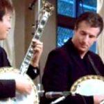楽器動画: Plectrum Banjo 神動画