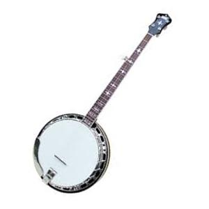 バンジョーの買い方、弾き方、選び方、値段等 概要まとめ