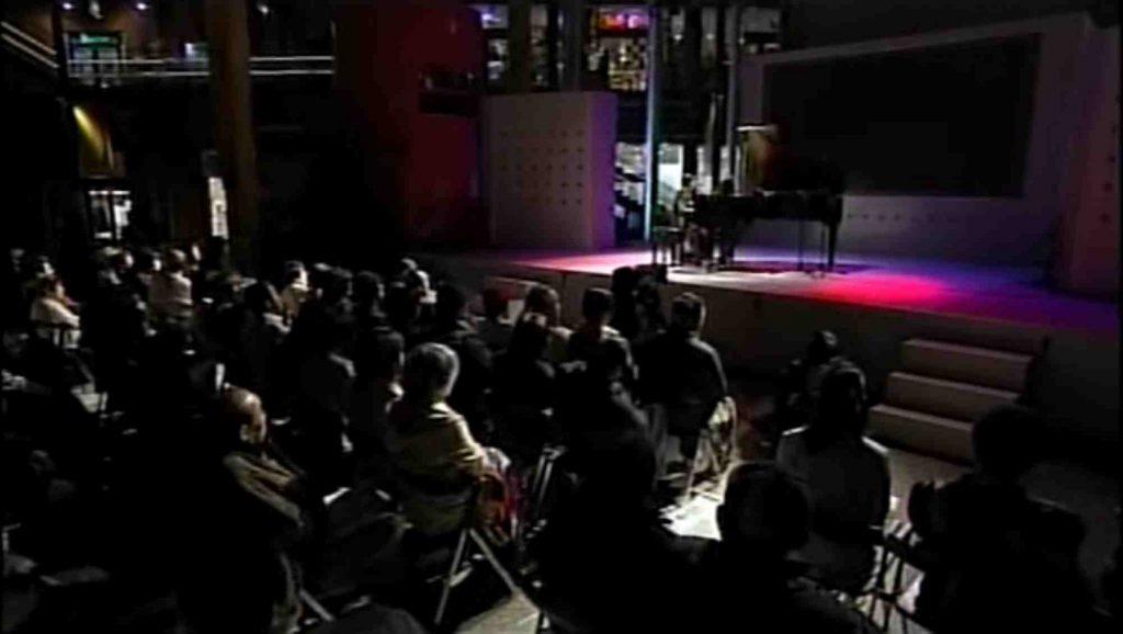 動画:やっぱり 小谷美紗子(おだにみさこ)さん