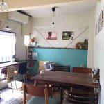 ライブのお知らせ:4月29日(日) cafe shizuku@湊川にて ワークショップ&ライブ