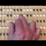 楽器動画:皆さん興味があるみたいなので harpejji ベーシックレッスン動画を少し