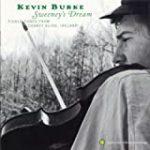 楽器動画: Kevin Burke の動画を集めてみました。 フィドラーの方どうぞ(^_^.)