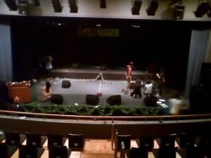 舞台作成2