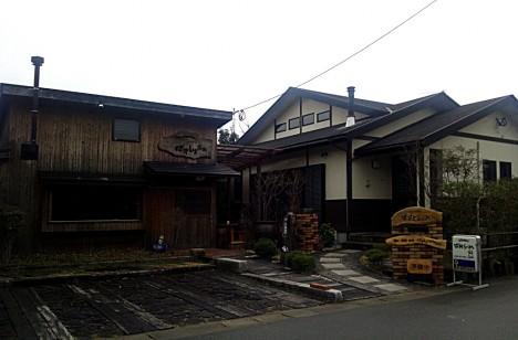 福岡遠征演奏旅行(福岡編)