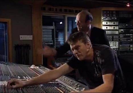 当たらずと雖も遠からず。 音響エンジニアの過酷な現場パロディー動画 (^_^.)