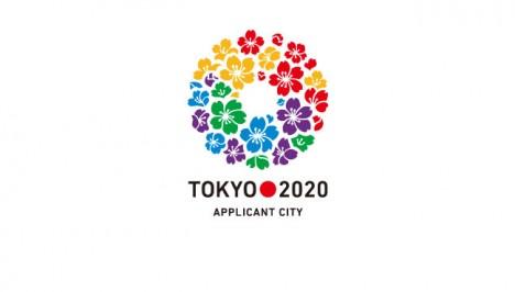 オリンピック開催が嬉しい(^.^)