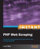 PHP の GDライブラリを使用し画像サイズを変更