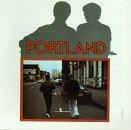 Kevin Burke & Micheal O'Domhnaill  『Portland』 レビュー (やっぱり良い)