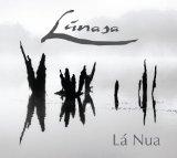 Lunasa 『La Nua』 レビュー