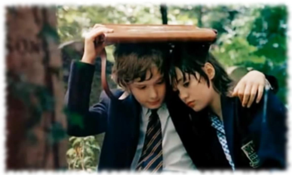 「新・午前十時の映画祭」ラインナップ発表!『小さな恋のメロディ』『リトル・ダンサー』など