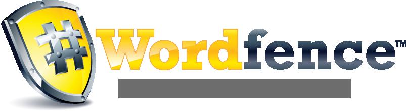 WordPress Video Gallery に致命的なSQLインジェクションの脆弱性あり。との事らしいです
