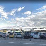 神戸に行ったらよく使っている上限決まっている料金の安い?駐車場を少しばかりご紹介